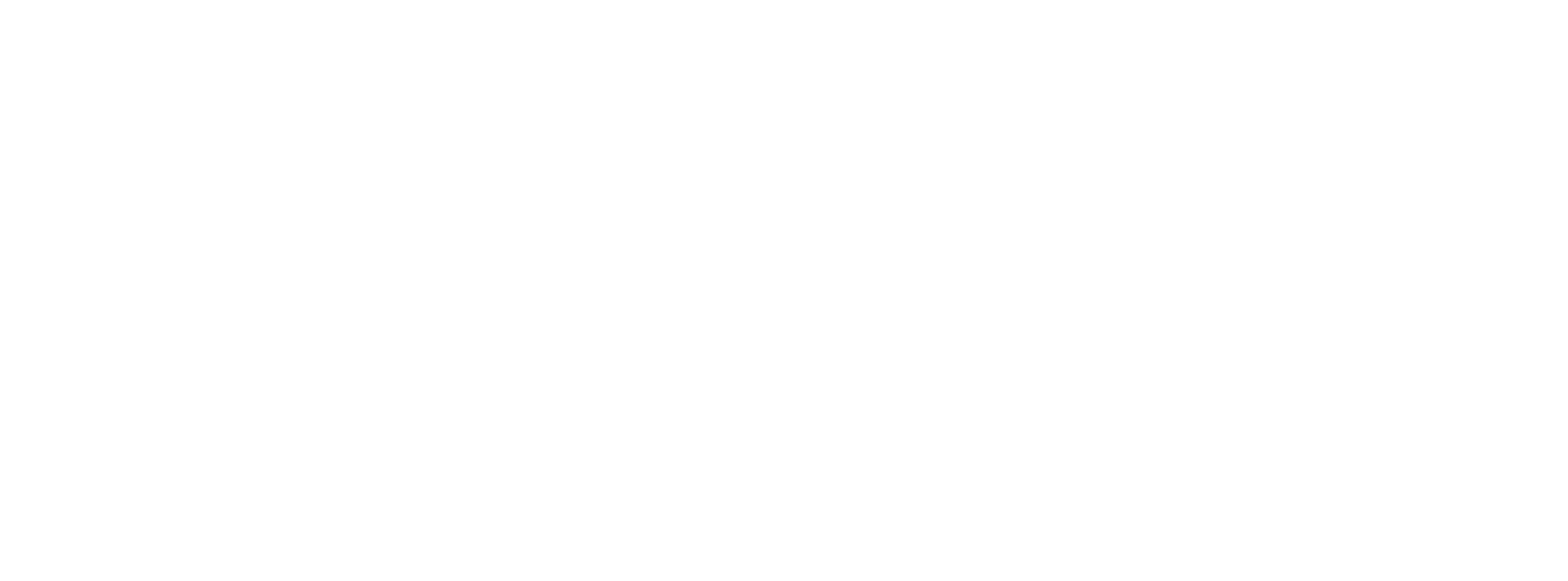 Bonfire Engineering Recruitment